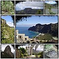Collage La Gomera.jpg