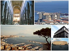 Collage Napoli.jpg