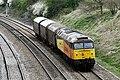 Collas Rail 47727 Hatton Bank (4) - Copy (36105080223).jpg