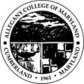 College Seal (formal).jpg