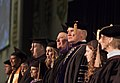 College of DuPage 2014 Commencement Ceremony 102 (14220086012).jpg