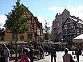 Colmar (778551892).jpg