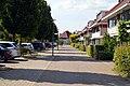 Colmarstraat Nijmegen-Oosterhout naar het westen gezien.jpg
