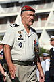 Colonel Philippe Godfrin-IMG 5241.JPG