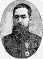 Colonel Sato.PNG