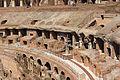 Colosseo Rome inside 2.jpg