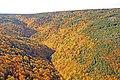 Colourful View (15348343577).jpg