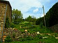 Cols, Gluiras, France - panoramio (8).jpg