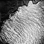 Columbia Glacier, Calving Terminus, September 15, 1975 (GLACIERS 1265).jpg