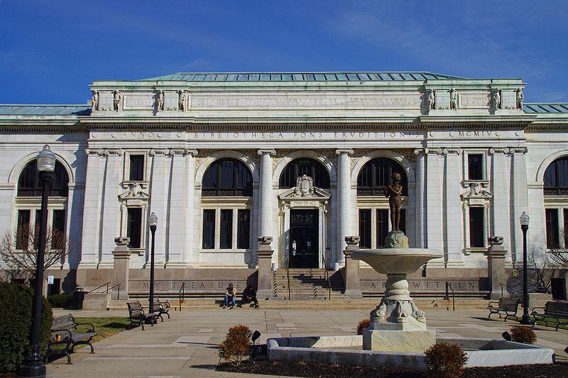 File:Columbus Metropolitan Library 03.jpg