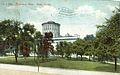 Columbus State Capitol (15661770353).jpg