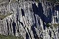 Columnas basálticas.jpg