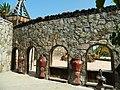 Comarca Oeste, Las Palmas, Spain - panoramio (5).jpg