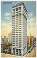 Comer Building, Birmingham, Ala. (7187231901).jpg