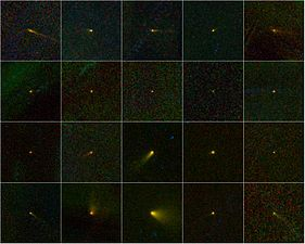 Comets WISE.jpg