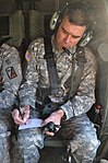Command Group Visits Disaster Areas, Fort Hamilton 121107-A-QD966-016.jpg