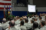 Command chief briefs EES road show 150713-F-CH060-076.jpg
