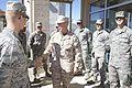 Commandant meets with Marine detachment 121018-M-LU710-225.jpg