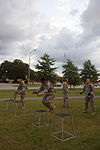 Commander's physical challenge builds teams, lifts morale 140731-A-SU133-002.jpg