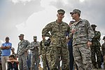 Commander of Marine Forces Reserve Visits Northern Strike 17 170808-M-HG783-660.jpg