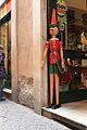 Commerce in Rome 2013 002.jpg