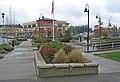 Commercial Center Park NWL DuPont (4575426588).jpg