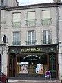 Commercy - pharmacie Malard.JPG