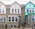 Common brick rowhouse multiunit.jpg