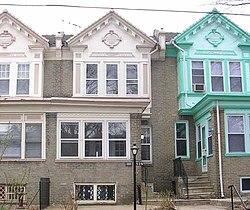 Multiunit Buildings For Sale Chicago