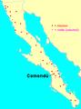 Comondu map.png
