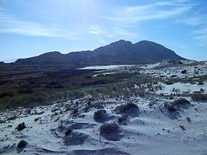 Complejo dunar de la Lagoa de Louro.jpg
