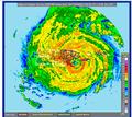 Composite Reflectivity San Juan radar 92017.png