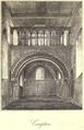 Compton Church - 'Page Notes on the churches in the counties of Kent, Sussex, and Surrey djvu 387 - Wikisource'.png