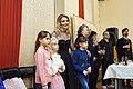 Concert of Galina Bosaya in Krasnoturyinsk (2019-02-18) 190.jpg
