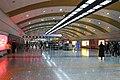 Concourse of Linjiangmen Station (20180217185257).jpg