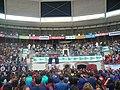Concurs de Castells 2010 P1310271.JPG