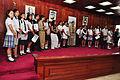 Concurso de Declamación Intercolegial con la participación de Colegios de la Provincia del Oro (9513623842).jpg