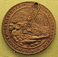 Concz welcz, scala di giacobbe, 1535.JPG
