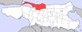 Condado (sub-barrio).png