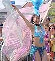 Coney Island Mermaid Parade 2010 070.jpg