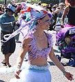 Coney Island Mermaid Parade 2010 078.jpg