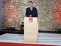 Conferencia Política en Badajoz, -otradfiscalidad (8644212203).jpg
