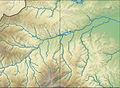 Conflent location map.jpg
