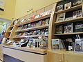 Congleton museum gift shop new.JPG