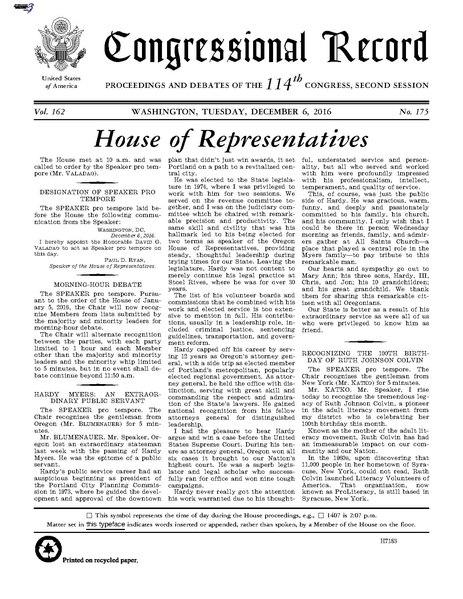 File:Congressional Record - 2016-12-06.pdf