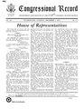 Congressional Record - 2016-12-06.pdf