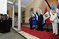 Conmemoran 193º aniversario de la independencia de Centroamérica (15065834737).jpg