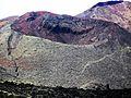 Cono volcanico.jpg