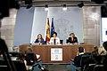Consejo de Ministros prensa 22 marzo 19 01.jpg
