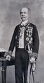 Conselheiro Alfredo Pereira - Serões (Jul1910).png